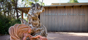 Churchill Island 50 visitor centre smallmenu
