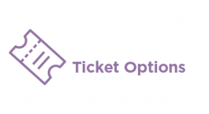 attractions penguinparade Ticket Options